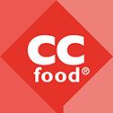 CC Food